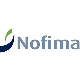 This article is produced and financed by Nofima The Norwegian Institute of Food, Fisheries and Aquaculture Research