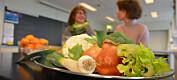 – Barn og unge må få mer kunnskap om matsvinn