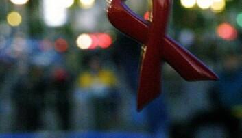Omskjæring bremser HIV