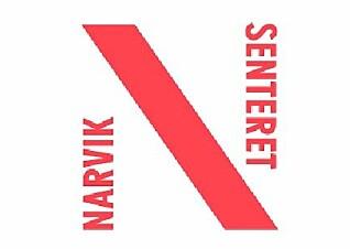 Artikkelen er produsert og finansiert av Narviksenteret
