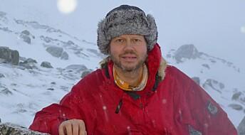Staten eide aldri grunnen i Finnmark