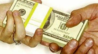 Bakgrunn: ABC i mikrofinans