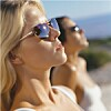 varmt girls.com stor rumpe jenter kanal