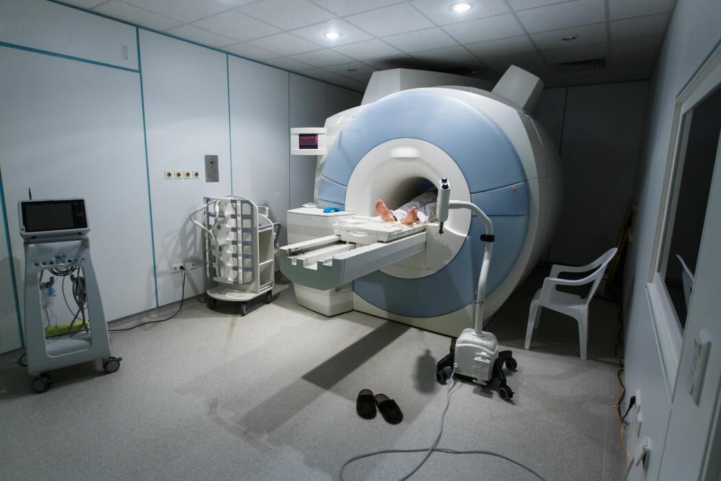 Det har vært en veritabel «gullfeber» på forskningen omkring fMRI-skanninger av hjernen. Nå bringer enda en studie teknologien ned på bakken.