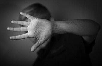 Mindfulness training helps men manage anger