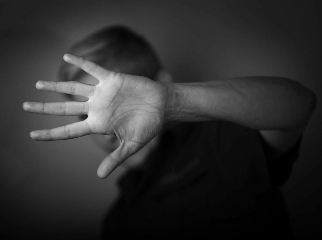 – En del mennesker som bruker vold har lett for å føle seg krenket. Mye av behandlingen handler om å forstå seg selv, sier stipendiat Merete Berg Nesset ved NTNU.