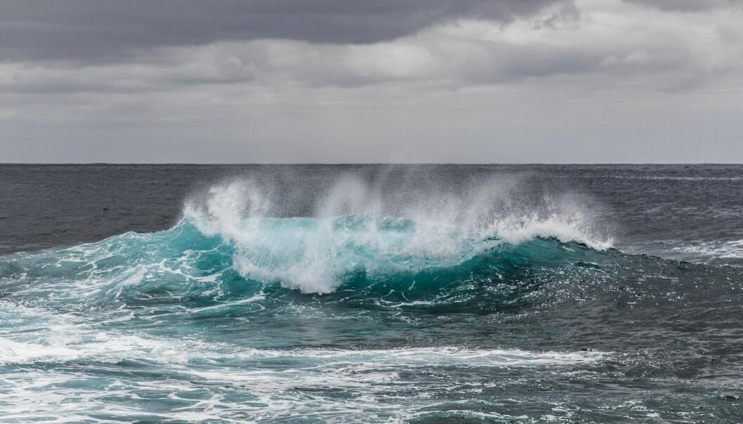 Stormflo står høyt på listen over farlige klimaendringer i Norge, så forbedring av disse varslene er viktig for samfunnet.