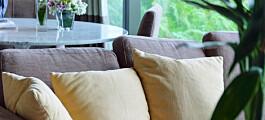 Et godt hjem er bedre enn praktiske løsninger, viser studie på omsorgsboliger