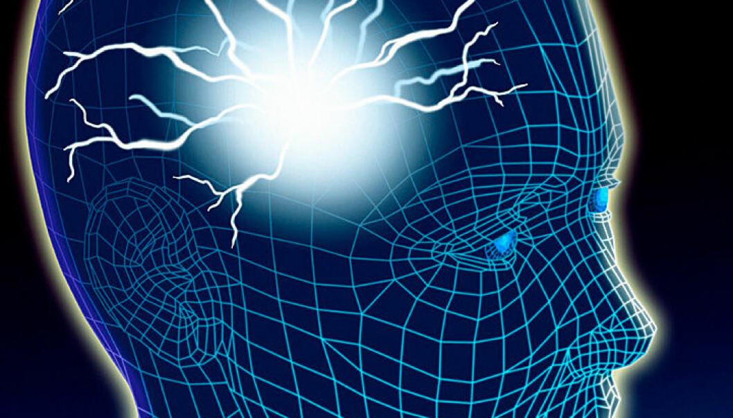 Mener hjernetrim nytter