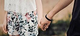 – Vi tar ikke vold blant unge kjærester på alvor