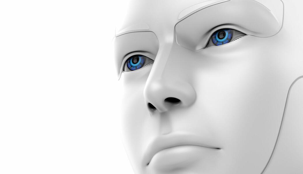 Forskere har undersøkt hva vi synes om sexroboter og kjærlighetsroboter. De har også spurt om vi blir sjalu hvis partneren vår skulle bruke det.