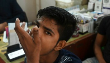Rigid treatments could lead to more drug-resistant tuberculosis