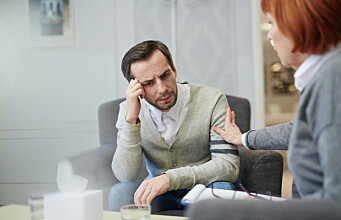 Cognitive therapy has lasting effect on hypochondriacs