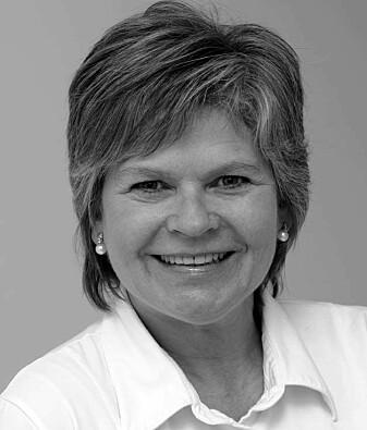 Margrethe Jernes er førsteamanuensis ved Institutt for barnehageforskning ved Universitetet i Stavanger.