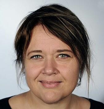 Toril Aalberg er en norsk samfunnsviter og professor i sosiologi ved Institutt for sosiologi og statsvitenskap ved NTNU.