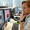 tinder on computer bilder norske jenter