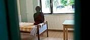 Trygg bolig gir mindre rus