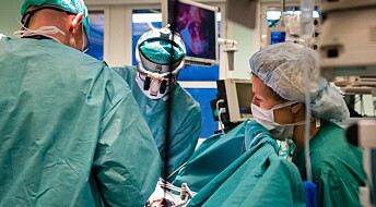 Nyrefunksjon kan testast raskare enn før