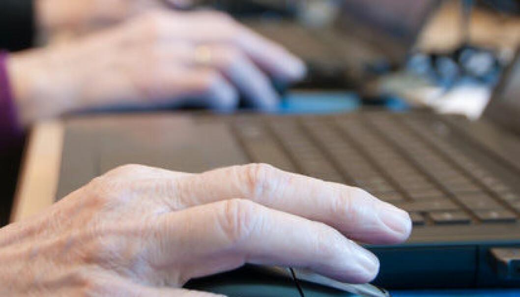 Selv om Internett har vært en del av hverdag og arbeidsliv de siste 15 årene, er politikerne fremdeles uenige om hvordan vi skal bruke det, og hvor fritt det skal være. Forvirringen kan skade brukernes rettigheter, mener dansk forsker. Colourbox