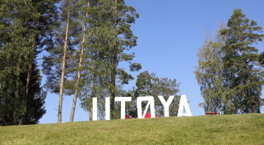 Fysiske smerter etter terror kan gi langvarige psykiske plager, ifølge Utøya-studie