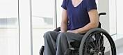 Unge funksjonshemmede mangler broer inn i arbeidslivet