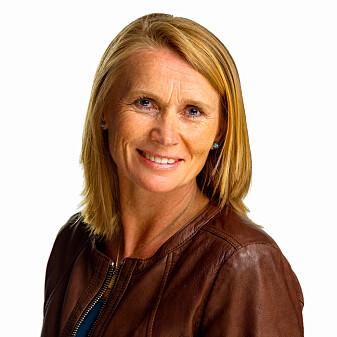Trude Havik ved Læringsmiljøsenteret, Universitetet i Stavanger er ekspert på skolefravær.