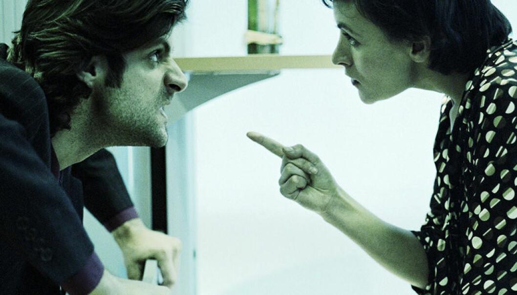 Diskusjon om forskning øker uenigheten
