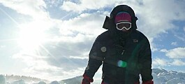 Forskere får over én million kroner til Arktis-prosjekter