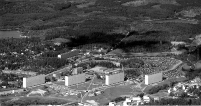 (Foto: Fjellanger Widerøe)