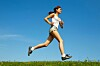 Løping Aktivitet Dame