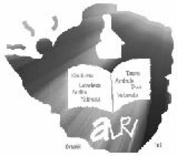 """""""ALRI ble opprettet i 2002"""""""