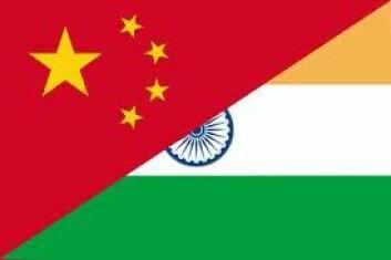 Kina og India framstilles ofte som to relativt like storøkonomier, men forskjellene er store.
