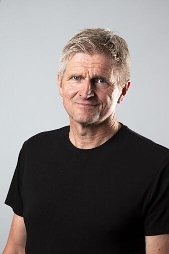 Geir Selbæk er forskningssjef hos Aldring og helse og professor ved Geriatrisk avdeling ved UiO. Han forteller at de amerikanske forskerne ikke er de første som har funnet en sammenheng mellom BMI, utdanning og demens.
