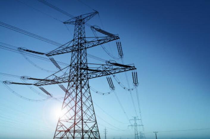 Ifølge Mirza fører den ekstra timen med dagslys vi får av å stille klokka til sommertid til at Sør-Norge sparer minst én prosent av det årlige strømforbruket. (Foto: iStockphoto)