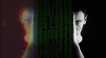 Digital hjerne kan løse gåten schizofreni