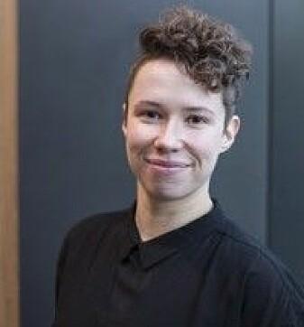 Elisabeth Stubberud er postdoktor ved Institutt for pedagogikk og livslang læring ved NTNU.