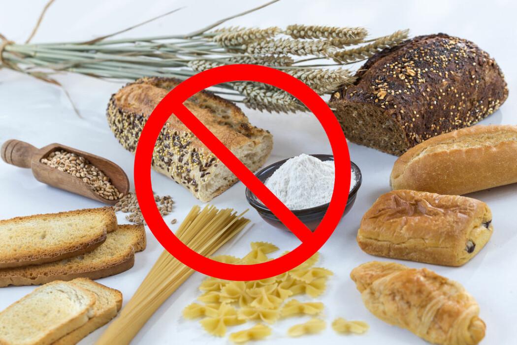 Å velge glutenfritt kosthold kan være sunt for noen, men det skyldes kanskje at de bare blir mer oppmerksomme på det de putter i munnen, påpeker en av forskerne.