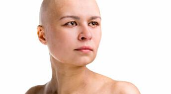Forventet levetid viktig for kreftpasienter