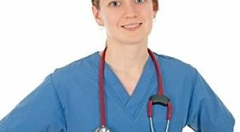 Store sykehusforskjeller