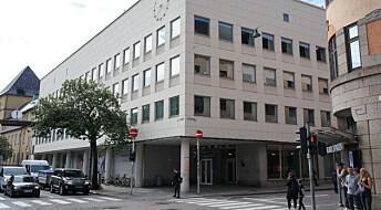 Universitetet i Bergen betaler erstatning til tysk student