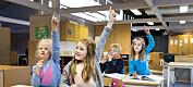 Gir hjerneforskning svaret på hvorfor jenter er flinkere på skolen enn gutter?