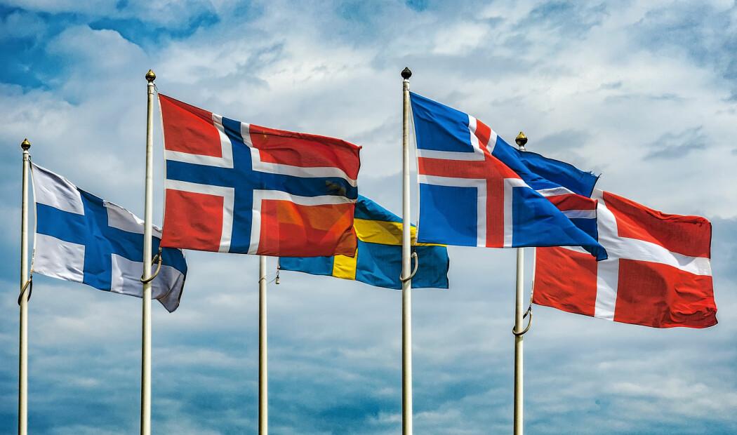 Post-korona: Styrking av nordisk samarbeid?