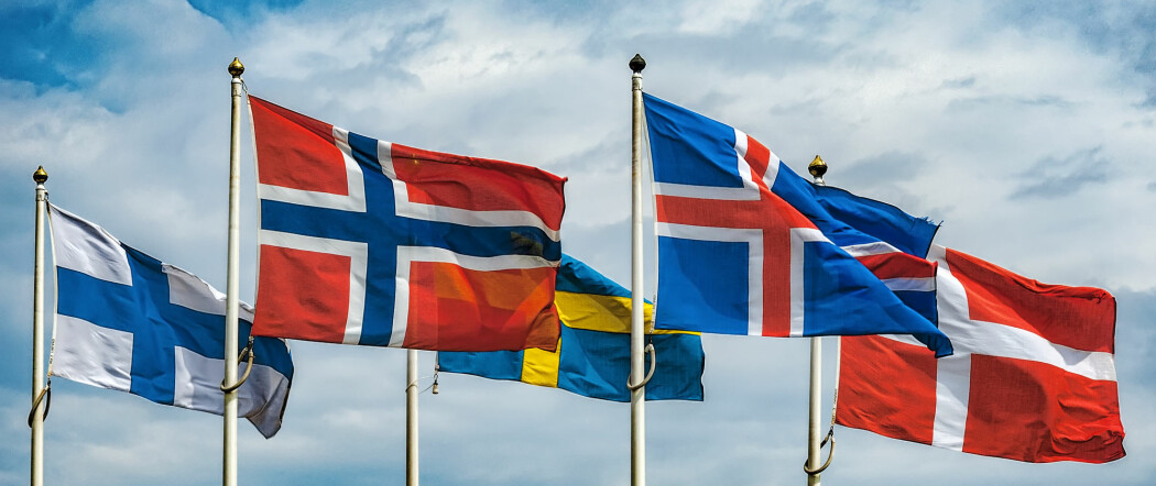 De nordiske velferdsstatene er blant landene med best forutsetninger for å håndtere pandemien på lengre sikt. Dermed kan de bli enda viktigere samarbeidsland, også for Norges idrettshøgskole og studentene, skriver rektor Tore Ronglan.