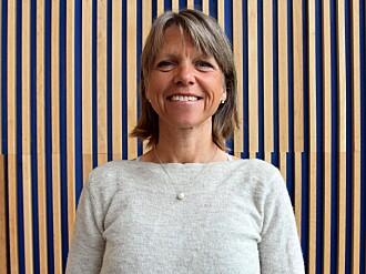 Hilde Kristin Mikalsen er stipendiat ved Nord universitet, Fakultet for lærerutdanning og kunst- og kulturfag.