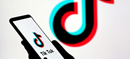 - Unge bør få korona-informasjon på TikTok og sosiale medier