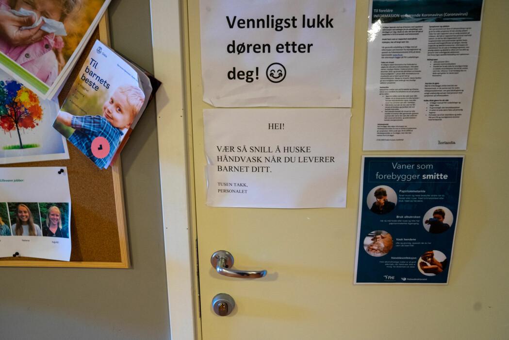 Hvordan har de veldig forskjellige korona-restriksjonene i Sverige, Norge og USA fungert, og hvor bekymret bør man være for at barn er smittespredere? Forskerne er uenige.