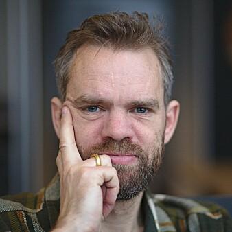 Boris Vilhelm Gudiksen er astronom ved Rosseland senter for solfysikk, og professor ved Universitetet i Oslo. Han tror oppdagelsen er viktig for dem som prøver finne ut hvor alle grunnstoffene kommer fra.