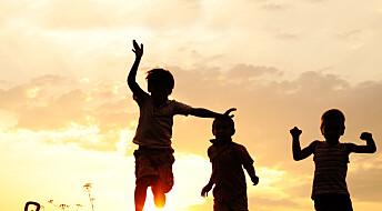 Pilotprosjekt skal gi bedre helsehjelp til barn og unge