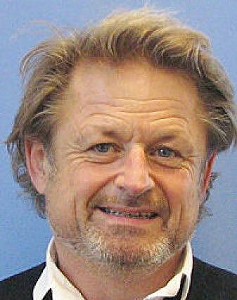 Karl Erik Lund forsker på tobakk i et samfunnsperspektiv ved Folkehelseinstituttet.
