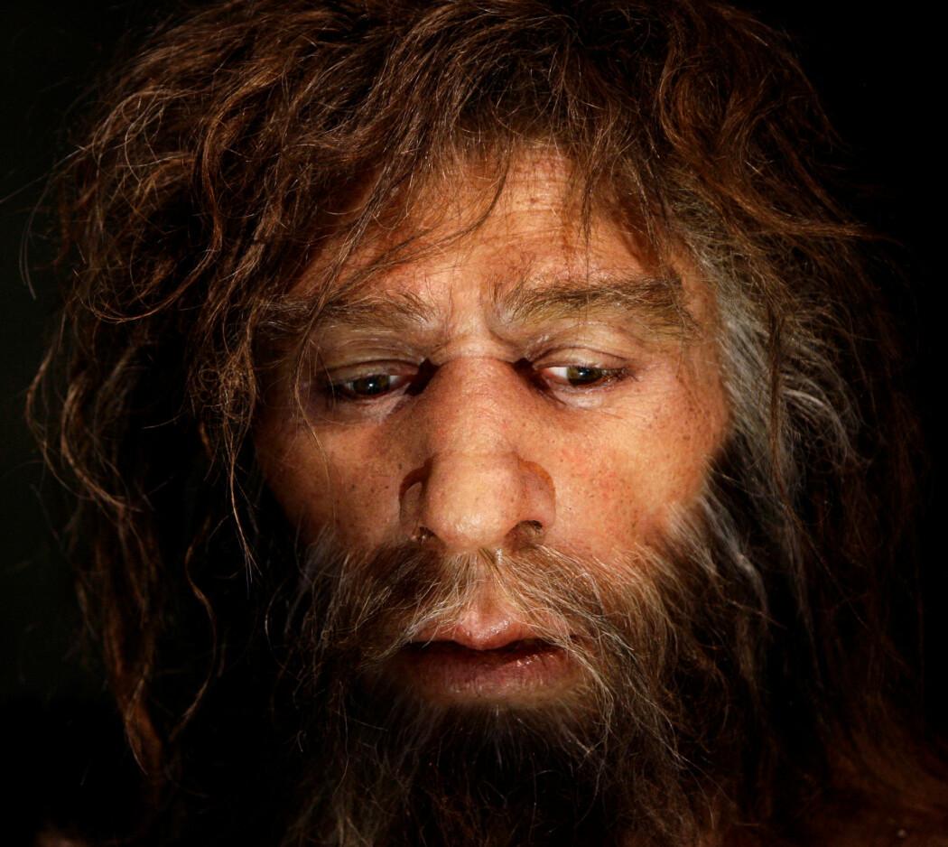 I begynnelsen virket det så opplagt: Homo sapiens utryddet neandertalerne. Men saken er langt mer komplisert.